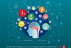بیست و سومین دوره مسابقات نادکاپ شریف