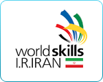 Iran World Skill